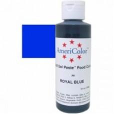 Краска для шоколада BLUE 56 гр