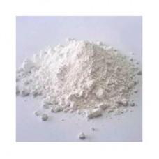 Краситель сухой Белый ДИОКСИД ТИТАНА Е171 100 гр