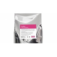 IL-gloss, сухая кондитерская смесь, 500 гр