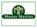 Master Martini