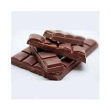 Темный шоколад в плитах 36/38